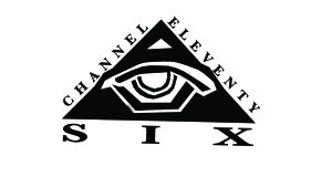 Channel Eleventy Six -- Official Website